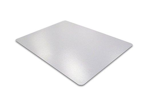 Enhanced Polymer Chairmat Rectangular AFREEL48060