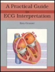 A Practical Guide to Ecg Interpretation/Includes Pocket Reference