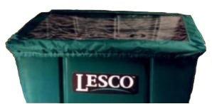Lesco Hopper Cover (092128)