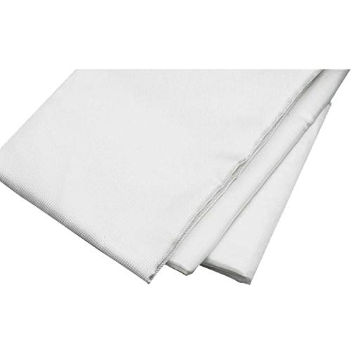 Hobbico 1 Square Yard Fiberglass Cloth, 3/4-Ounce ()