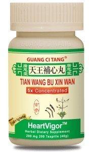 Cheap Tian Wang Bu Xin Wan – Guang Ci Tang