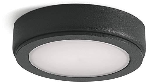 Kichler Led Puck Lights in US - 4
