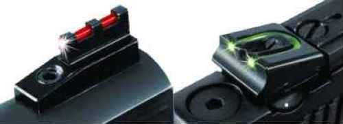 Fire Sights® Set Browning® Buckmark (Buckmark Camper compare prices)