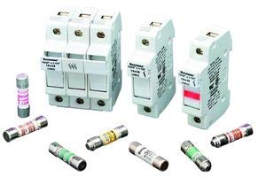 F02A250V2-1/2AS, Military Qualified Product Listing Fuses - Instruments, Power, and Telephone (10 Items)