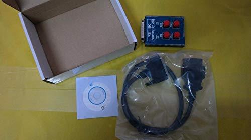 Cables & Connectors W211/R230 ABS/SBC Tool Reset Tool for Mercedes Benz  Reset Tool