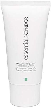 Skeyndor, Crema diurna facial (Hidratante) - 50 ml.