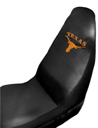 - The Northwest Company Officially Licensed NCAA Texas Longhorns Car Seat Cover