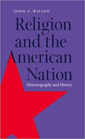 examples of historiography book reports examples of historiographical essays