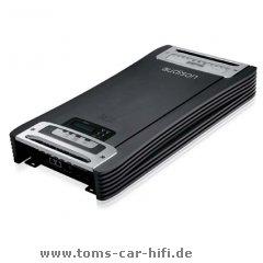 Amplificador Audison TH Uno (1 x 2300W RMS)