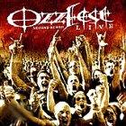 Price comparison product image Ozzfest-Second Stage Live