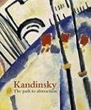 Kandinsky, , 1854376772