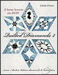 Quilted Diamonds 2