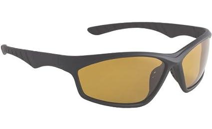 Amazon.com: Pescador Eyewear Vantage – Gafas de sol, Marco ...