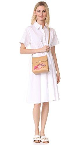 Spade Cross Takeout New York Body Kate Women's Multi Bag OqPvdx4wn4