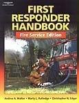 First Responder Handbook Study Guide