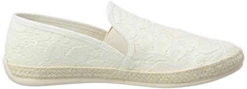 1000 Bas Ibiza Femme Blanco Taormina Blanc Desigual Chaussons Shoes wx0FOSWqP