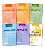img - for The Committee Series book / textbook / text book