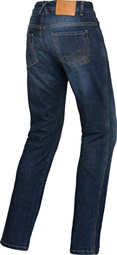 Classic 26 32 Donna Taglia Ar Jeans Cassidy OZn1xWOrqc