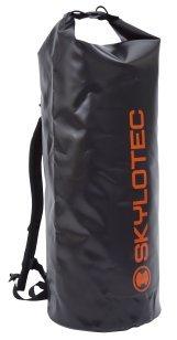 Skylotec ACS-0014-L Large Rucksack