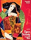 Egon Schiele: The Complete Works, Expanded Edition
