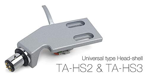 Teac TA HS3 - Porta cápsula Tocadiscos, Negro: Amazon.es: Electrónica