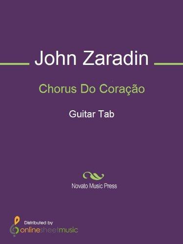 Chorus Do Coração
