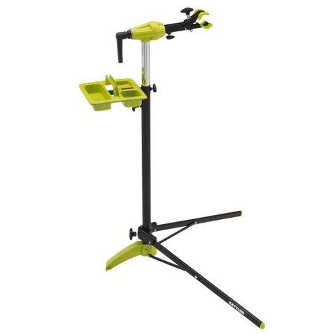Kettler Profi Bicycle Workstand