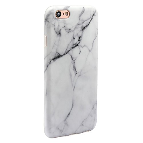 golink-iphone-6-6s-case-imd-slim-fit-ultra-thin-anti-scratch-shock-proof-dust-proof-anti-finger-prin