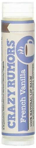 French Lip Balm - 9