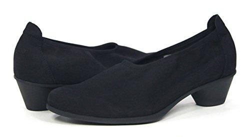 Black Arche Cyneth Heels Black Belusa Belusa Cyneth Arche Hqz1S1Fg4