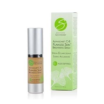 Tea Tree Oil Skin Toner 4 fl oz