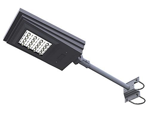Powertech Led Lighting in US - 1