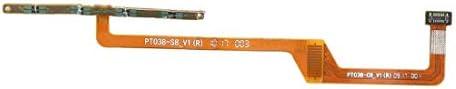 SHIZHENGNING Nieuwe Flex kabel Force Touch Sensor Flex Kabel voor HTC U11 IN Voorraad