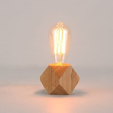 Amazon.com: Brief Fashion Modern The Nordic / IKEA Full Wood ...