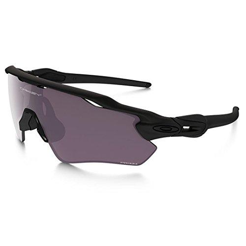 RADAR EV PATH STANDARD ISSUE SUNGLASSES - Sunglasses Oakley Oversized