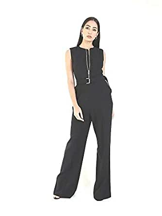 MARCIANO LOS ANGELES Chándal Mujer Jaelyn 92G7288177Z Negro M ...