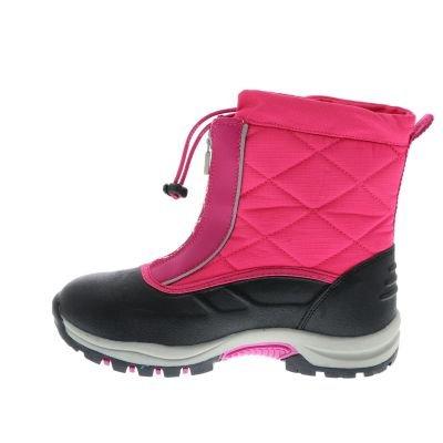 Icepeak Mädchen Snowboots - 32