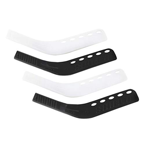 Bestselling Roller Hockey Replacement Blades