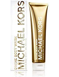 michael kors cleaner - 9