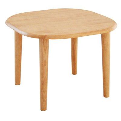 na-ni なぁに Table キッズテーブル B01MZGEF4V