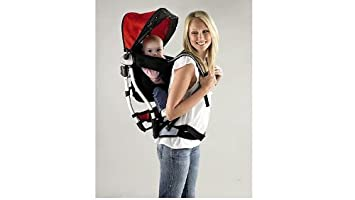 8b749e7565b Image Unavailable. Image not available for. Colour  Chicco Caddy Backpack
