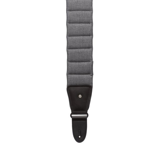 Ash Bass (MONO Betty Guitar Strap Short - Ash)