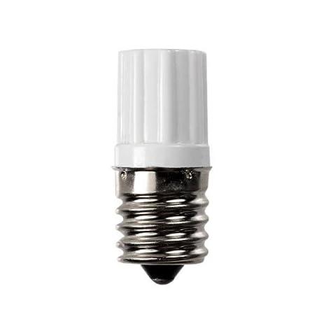 120 Volt - 10 to 30 Watt Fluorescent Starter -PLT TMFG1E - FG-1E ...