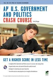AP U.S. Government and Politics Crash Course   Crash Course)