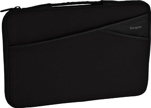 Targus Proxy Sleeve Designed for 14-Inch Laptops TSS269US