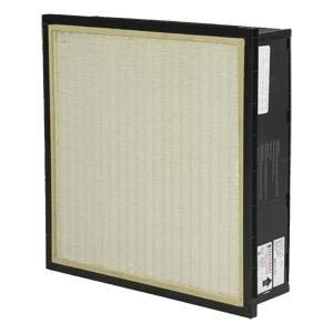 Abatement Technologies H242406-99 HEPA Filter