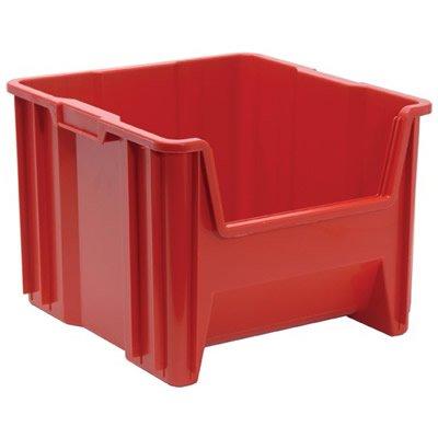 Quantum Giant Stack Container - 6