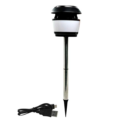 Mosquito Repellent Led Light in US - 5