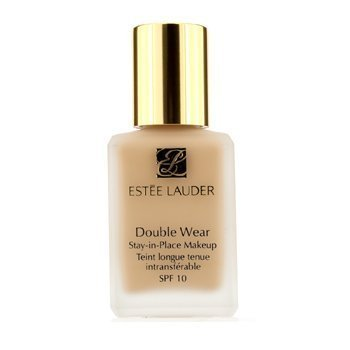 Estee Lauder Double Wear Stay In Place Makeup - No. 16 Ecru (1N2) 30ml/1oz