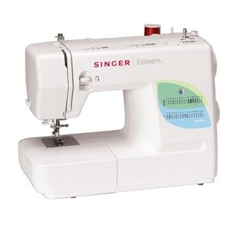 Amazon Singer Esteem Sewing Machine 40 Simple Singer Sewing Machin